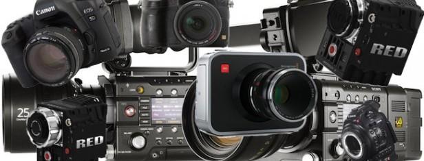 Video Hardware
