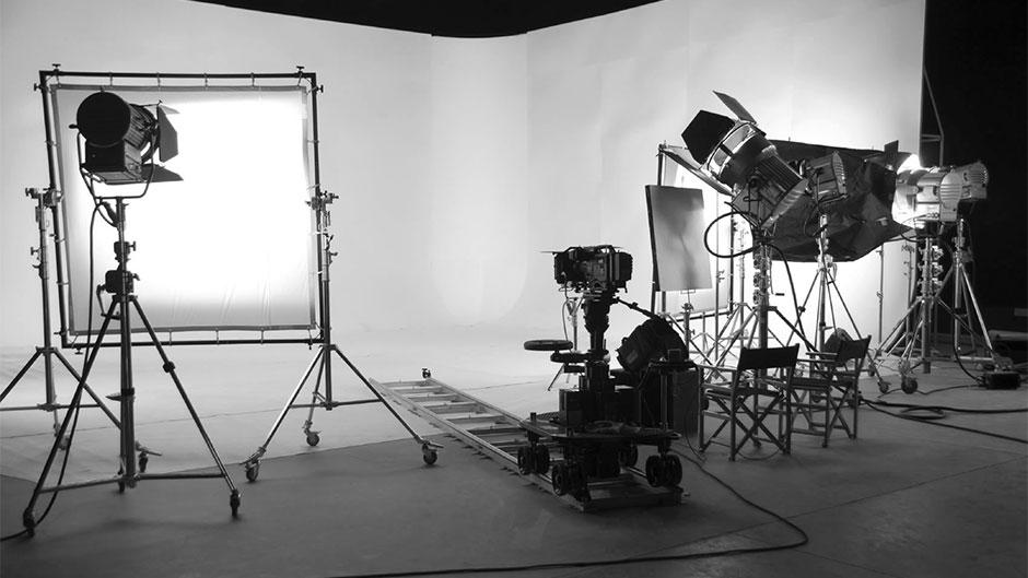 Blare Media Studio